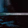 the HIATUS / Our Secret Spot [CD] [アルバム] [2019/07/24発売]