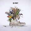 10-FEET / ハローフィクサー(完全生産限定盤[白]) [CD+DVD] [限定]