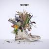 10-FEET / ハローフィクサー(完全生産限定盤[黒]) [CD+DVD] [限定]