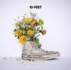 10-FEET / ハローフィクサー(初回限定盤) [CD+DVD] [限定]