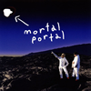 m-flo - mortal portal e.p. [CD+DVD]