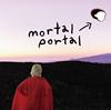 m-flo - mortal portal e.p. [CD]