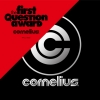 Cornelius / The First Question Award [再発] [CD] [アルバム] [2019/07/31発売]