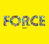 FOMARE / FORCE