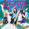 SKE48 / FRUSTRATION(Type-B) [CD+DVD] [限定] [CD] [シングル] [2019/07/24発売]