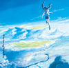 RADWIMPS / 天気の子 [CD] [アルバム] [2019/07/19発売]