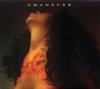 Solmana / AMANECER [CD] [アルバム] [2019/07/03発売]