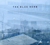 THE BLUE HERB / THE BLUE HERB [2CD]