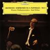 ベートーヴェン:交響曲第6番「田園」・第8番ベーム - VPO [CD] [限定]