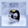 ベートーヴェン:交響曲第9番「合唱」カラヤン - BPO 他 [CD] [限定]