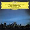 ガーシュウィン:ラプソディ・イン・ブルー - コープランド:アパラチアの春 他バーンスタイン - LAPO,NYP [CD] [限定]