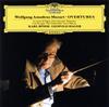 モーツァルト:オペラ序曲集ベーム,ハーガー(指揮) 他 [CD] [限定] [再発]