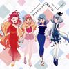 「アイカツフレンズ!」オリジナルサウンドトラック〜アイカツフレンズ!の音楽!!02 [2CD]