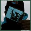 GRADIS NICE&YOUNG MAS / SUPREME SEASON 1.5 [CD] [アルバム] [2019/07/17発売]