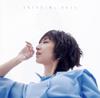 Ms.OOJA / SHINE [CD+DVD] [限定]