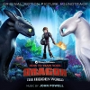 映画「ヒックとドラゴン 聖地への冒険」の予告編で流れる曲は?