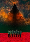 DIR EN GREY / The World of Mercy [Blu-ray+CD] [限定]