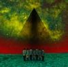 DIR EN GREY / The world of mercy [CD+DVD] [限定]