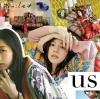 milet / us [CD+DVD] [限定]