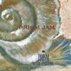 PRISM with friends / PRISM JAM [紙ジャケット仕様] [CD] [アルバム] [2019/08/20発売]