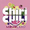 MOMOLAND / Chiri Chiri