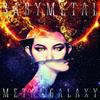 BABYMETAL / METAL GALAXY(SUN盤-JAPAN Complete Edition) [紙ジャケット仕様] [2CD] [限定]