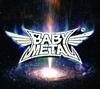 BABYMETAL / METAL GALAXY(JAPAN Complete Edition) [2CD+DVD] [限定]