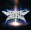 BABYMETAL / METAL GALAXY(JAPAN Complete Edition) [2CD]