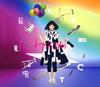 上原ひろみ、ニュー・アルバム『Spectrum』収録曲とトレーラー映像を公開