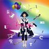 上原ひろみ - Spectrum [SA-CD] [SHM-CD] [限定]