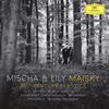 チェロの詩人ミッシャ・マイスキー、20世紀のメロディを収めた新作アルバムを発表