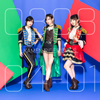 KAMEN RIDER GIRLS - 030804-01 [CD]