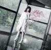 綾野ましろ / Arch Angel [Blu-ray+CD] [限定]