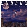 CUBERS / 妄想ロマンス