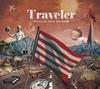 Official髭男dism / Traveler [デジパック仕様] [Blu-ray+CD] [限定]