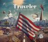 Official髭男dism / Traveler [デジパック仕様]