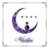 Hilcrhyme - MOON〜リメイクベスト2〜 [CD]