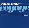 BLUE NOTE VOYAGE [SHM-CD]