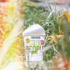 BiSH - KiND PEOPLE - リズム [CD+DVD]