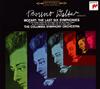 モーツァルト&ハイドン:交響曲集 - 管弦楽曲集ワルター - コロンビアso. [SA-CDハイブリッドCD] [6CD] [限定]