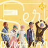 「MANKAI STAGE「A3!」〜SUMMER 2019〜」MUSIC Collection [CD]