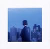 土岐麻子 - PASSION BLUE [CD]