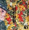 陰陽座 / 廿魂大全(にゅうこんたいぜん) [紙ジャケット仕様] [16CD] [限定]