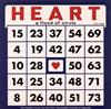 a flood of circle - HEART [CD]