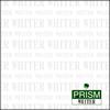 PRISM - WHITER [CD] [紙ジャケット仕様]