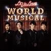 WORLD MUSICALLE VELVETS [CD]