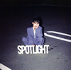 eill - SPOTLIGHT [CD]
