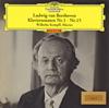 ベートーヴェン:ピアノ・ソナタ全集Vol.1ケンプ(P) [SA-CD] [3SACD] [SHM-CD] [限定]