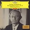 ベートーヴェン:ピアノ・ソナタ全集Vol.2ケンプ(P) [SA-CD] [3SACD] [SHM-CD] [限定]