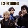 U2 - アイリッシュ・オクトーバー [CD] [限定]